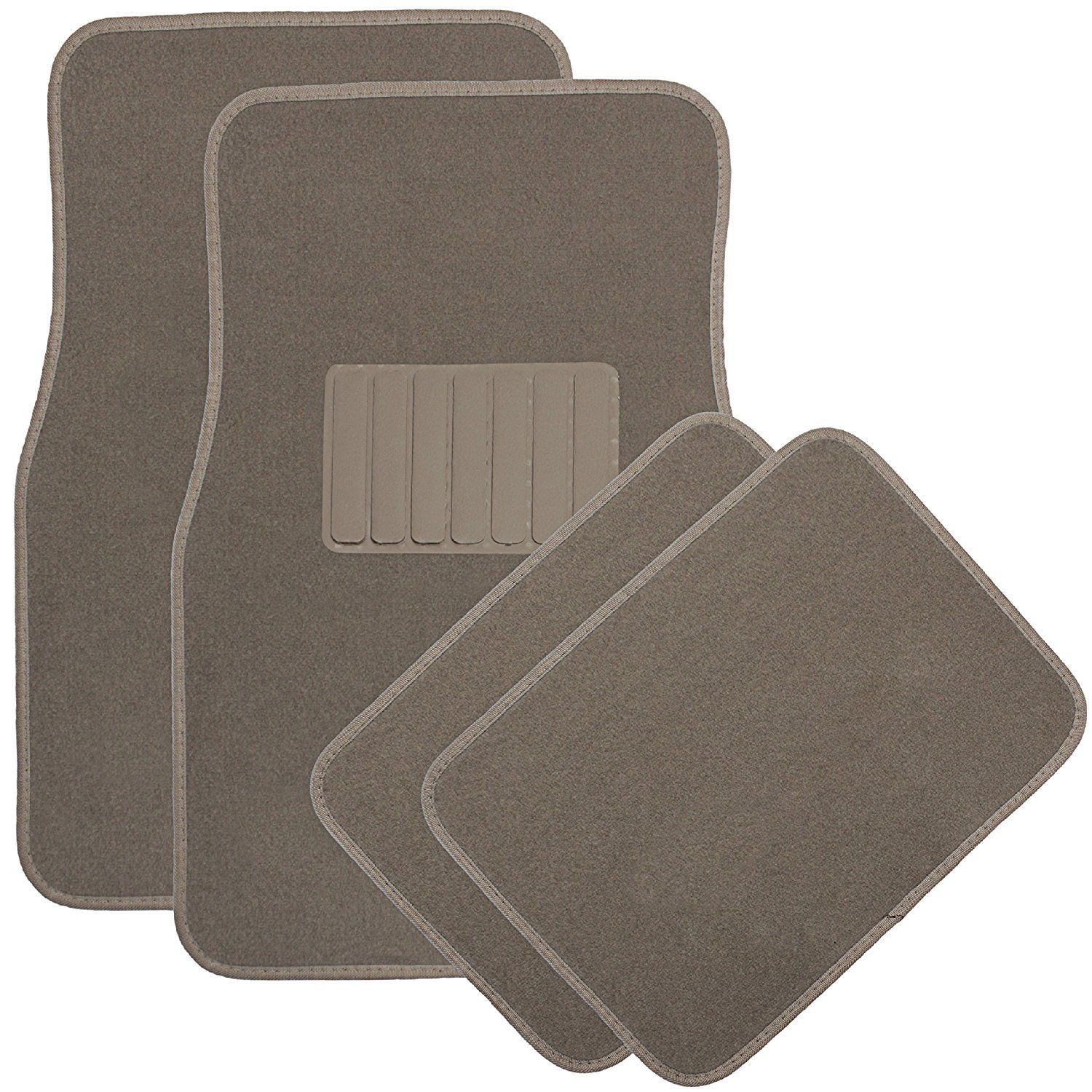 High Quality Universal Car Floor Mats